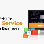 Affiliate Marketing Website Design